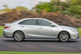 toyota camry custom 2017 toyota camry xle 4dr sedan 3 5l 6cyl 6a specifications