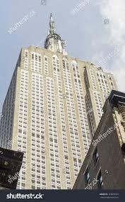 new york city may 26 powerful stock photo 143829553 shutterstock