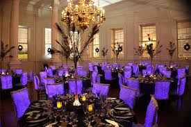 tablecloths and chair covers glowing fiber optic fabrics for tablecloths chair covers and more