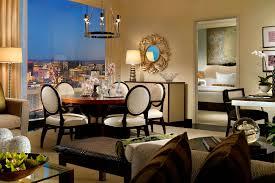 trump living room the definitive ranking of trump hotels u0027 presidential suites