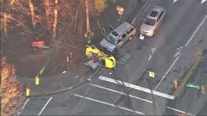pay red light camera ticket raleigh nc man seriously injured in raleigh wreck wral com