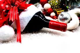Good Wine For Gift Gifting Wine For The Holidays Allvino Allvino Buy Wine