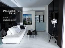 Modern Furniture Showroom by Designer Furniture Miami Miami Modern Amp Contemporary Furniture