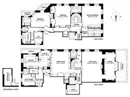 New Floor Plan Floor Plan For The New Year 834 Fifth Avenue U2013 Variety