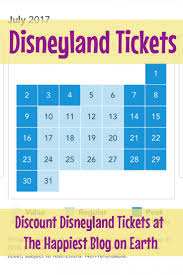 up to date disneyland and disney world news park savers