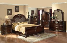 bedroom sets queen size queen bedroom sets propertyexhibitions info