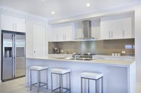 cheap pre assembled kitchen cabinets 5 reasons to invest in pre assembled kitchen cabinets