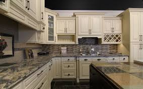 Kitchen Cabinet Doors Made To Measure Our Services Granite Quartz Cabinets Counter Tops