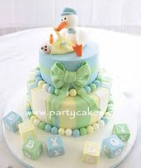 love this baby shower cake anna cakes piece of cake pinterest