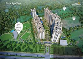gaursons sports wood in sector 79 noida price location map