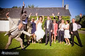 photo de groupe mariage photos de mariage pour ou contre les photos de groupe
