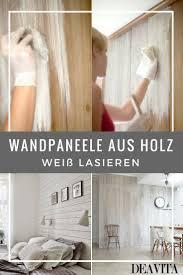 the 25 best wandpaneele holz ideas on pinterest wandpaneele