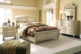Country Style Bedroom Furniture Country Style Bedroom Suites Western Style Bedroom Bedroom Design