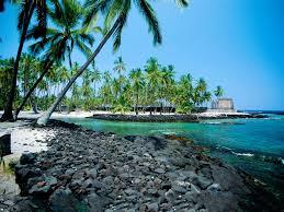 Hawaii travel channel images Top 10 hawaiian beaches beaches travel channel travel channel jpeg