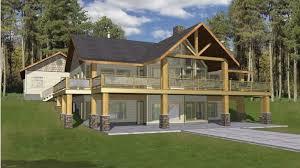 ranch house floor plans 10 best modern ranch house floor plans design and ideas best
