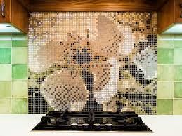 mosaic tile backsplash kitchen mosaic tile backsplash kitchen designs choose kitchen layouts