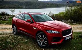 mercedes f class price in india jaguar f pace officially arrives in india prices start at 68 40