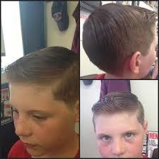 haircuts for kids near me harvardsol com