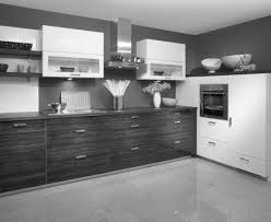 cabinet cabinet finishes beautiful gray kitchen cabinets