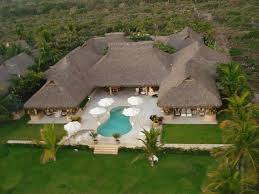 villa casa rubia puerto escondido mexico booking com