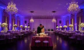 wedding designers best wedding planners and designers in illinois kesh events