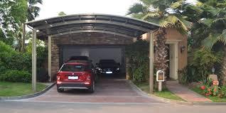 Metal Canopies And Awnings Carports Buy Metal Carport Steel Awning Kits Single Car Carport