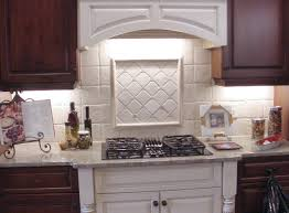 traditional kitchen backsplash white kitchen backsplash tile traditional kitchen raleigh