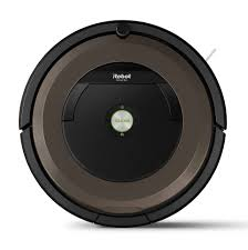 Wet Vacs At Lowes by Shop Robotic Vacuums At Lowes Com