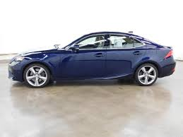 lexus is350 for sale portland oregon blue lexus is for sale used cars on buysellsearch