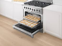 kitchen indoor kitchen grill with 13 lava rock tray also new