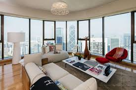 Living Room Design Photos Hong Kong Why Less Is More In This Hong Kong Apartment Post Magazine