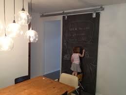 home design door hardware door handles corinne olympios popular now hurricane irma kanye