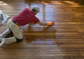 hardwood floor refinishing fabulous floors