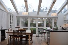 home extensions from kitchens google search kitchens