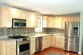 how much does it cost to paint cabinets cost to paint kitchen cabinets spray kitchen cabinets companies that