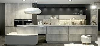 cuisine et tendance acheter une cuisine pratique tendance cuisine tendance peinture