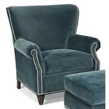 Fairfield Chairs Fairfield Chair Company Custom Upholstery And More Home