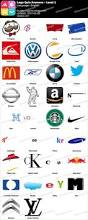 car logos quiz logo quiz level 1 juicy9fj pinterest logos