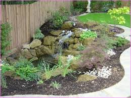 Landscaping Ideas Backyard On A Budget Backyard Landscaping Ideas On A Budget Home Design Ideas