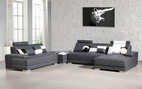Grey Velvet Chesterfield Sofa Sofa Grey Velvet Chesterfield Sofa Modern Grey Sofa Light Grey