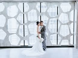 affordable wedding venues in los angeles los angeles wedding venues affordable la wedding reception venues