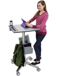 ergotron ergonomics and wellness ergonomic products and research