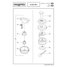 telecharger alinea 3d cuisine telecharger alinea 3d cuisine 100 images concevoir dressing