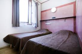 chambre relax chambre t2 picture of residence le relax porto vecchio