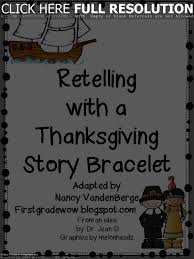 thanksgiving story bracelet poem thanksgiving printable activity stories u2013 festival collections