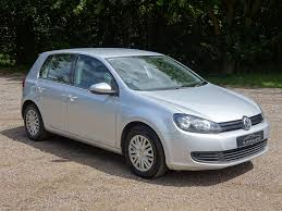 used 2010 volkswagen golf mk5 mk6 s tsi for sale in