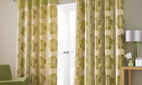 Window Treatment Ideas For Formal Praiseworthy Picture Of Deco Lamps Image Of Bedroom Locks Online