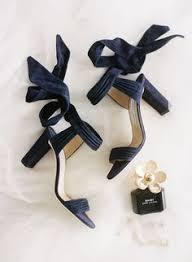 wedding shoes navy wedding shoes navy blue wedding shoes peep toe shoes blue