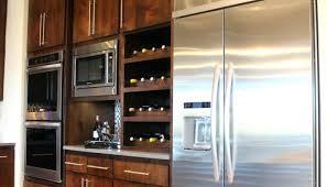 raised panel vs flat panel kitchen cabinet doors high gloss flat