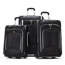 united check in luggage the 8 best checked luggage bags to buy in 2018
